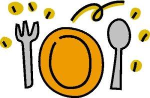 dinner_plate