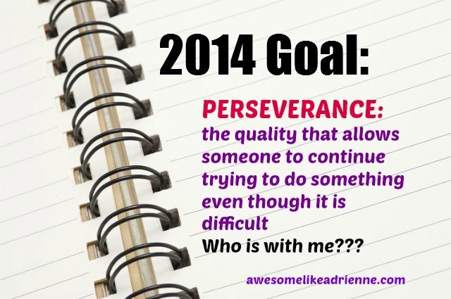 2014 goal 5