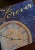 flavia book 3