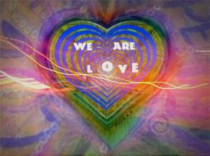 We-Are-Love