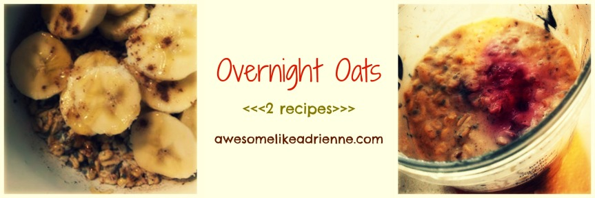 overnight oats blog pic