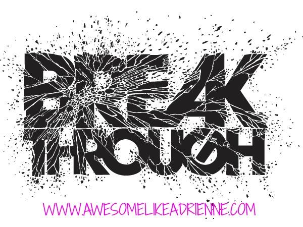 breakthrough POST