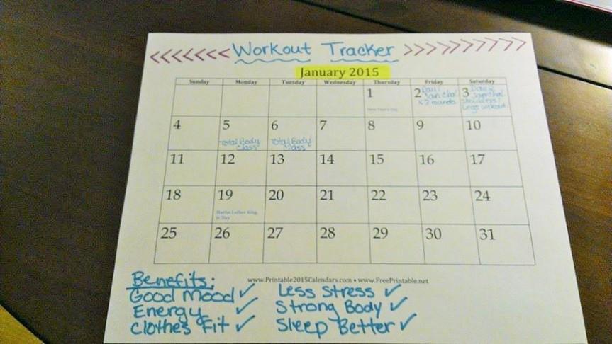 jan 2015 calendar (2)