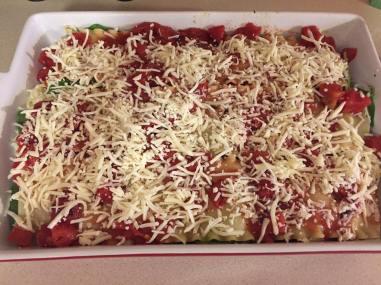 pesto-lasagna-4