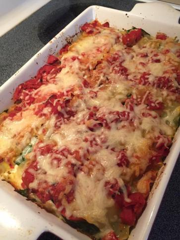 pesto-lasagna-6