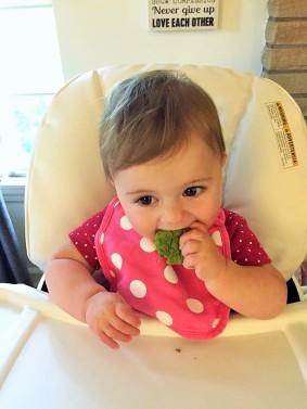cc mini green muffin 4