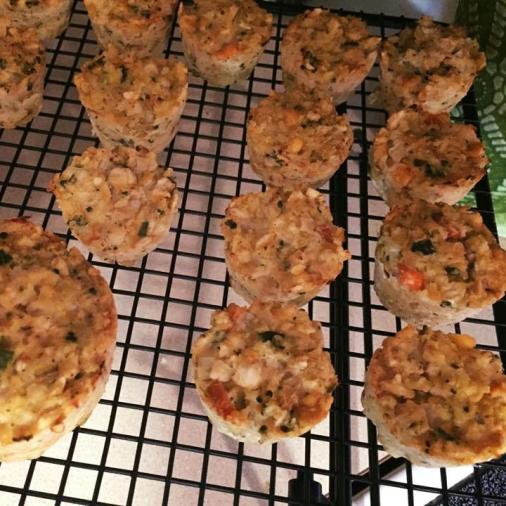 chick-pea-veggie-mini-muffins.jpg
